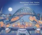 Painting the Toon