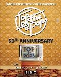 Top of the Pops: 50th Anniversary