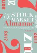 The Harriman Stock Market Almanac 2017