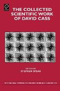 Collected Scientific Work of David Cass