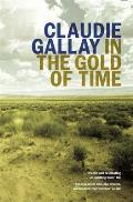In the Gold of Time
