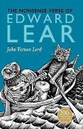 Nonsense Verse of Edward Lear