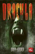 Dracula: A Mystery Story