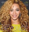 Beyonce Be with You