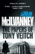 The Papers of Tony Veitch (Laidlaw 2)