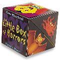 Little Box of Horrors