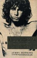 Lizard King 2nd Edition Essential Jim Morrison
