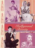 Vintage Secrets Hollywood Beauty