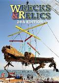 Wrecks & Relics, 24th Edition