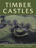 Timber Castles