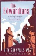 Edwardians Uk Edition