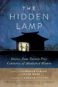 Hidden Lamp Stories from Twenty Five Centuries of Awakened Women