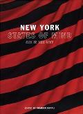 New York States of Mind: Art and the City