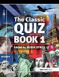 Winslow Quiz Book: A Speechmark Social Activity Manual for Groups Book 1