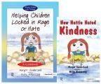 Helping Children Locked in Rage Or Hate