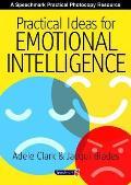 Practical Ideas for Emotional Intelligence