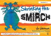 Shrinking the Smirch: A Practical Approach to Living with Long Term Health Conditions