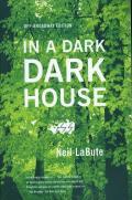 In a Dark Dark House - Revised Edit