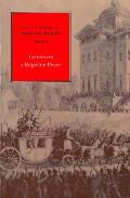 Select Works of Edmund Burke: Letters on a Regicide Peace
