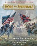 Gods & Generals the Paintings of Mort Kunstler