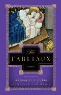 The Fabliaux: A New Verse Translation