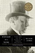 Portrait of a Novel Henry James & the Making of an American Masterpiece