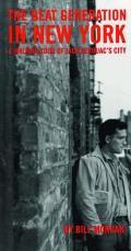Beat Generation in New York A Walking Tour of Jack Kerouacs City