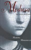 Medusa: The Fourth Kingdom