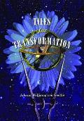 Tales For Transformation