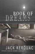 Book Of Dreams