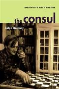 The Consul: Contributions to the History of the Situationist International and Its Time, Volume II