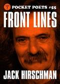 Front Lines: Selected Poems