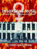 Insurgent Muse Life & Art at the Womans Building