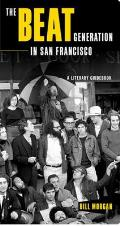 Beat Generation in San Francisco A Literary Tour