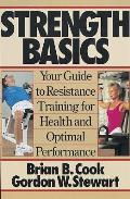 Strength Basics
