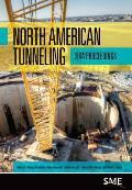 North American Tunneling 2014 Proceedings