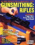 Gunsmithing Rifles