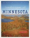 Landscapes of Minnesota: A Geography