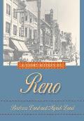 Short History Of Reno