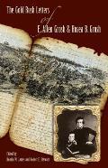 The Gold Rush Letters of E. Allen Grosh and Hosea B. Grosh
