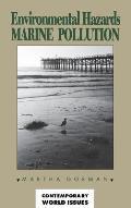 Environmental Hazards: Marine Pollution