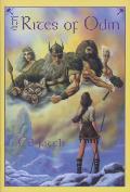 Rites of Odin