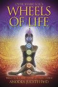Wheels of Life A Users Guide to the Chakra System