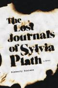 Lost Journals of Sylvia Plath