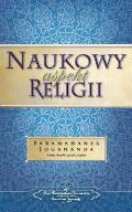 Naukowy Aspekt Religii (the Science of Religion - Polish)