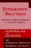 Integrative Solutions Treating Common
