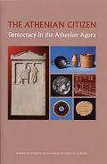 Athenian Citizen