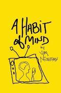 Habit of Mind