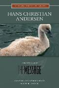 Hans Christian Andersen: Illuminated by the Message