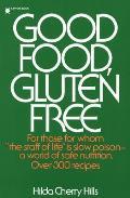 Good Food Gluten Free